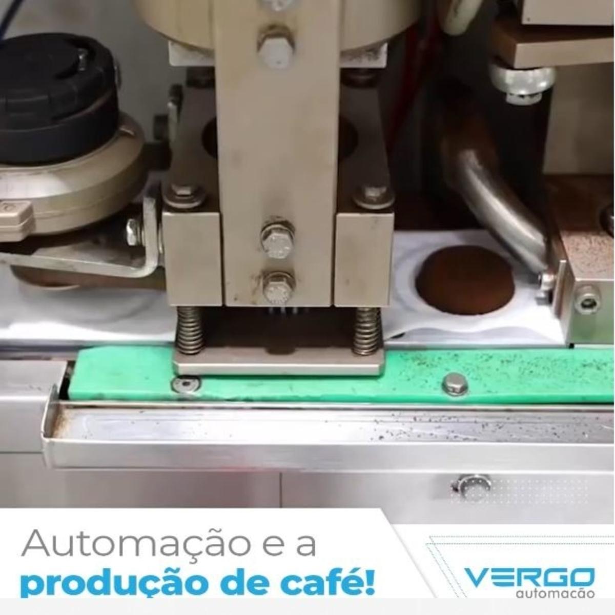 automacao-pneumatica-cafe