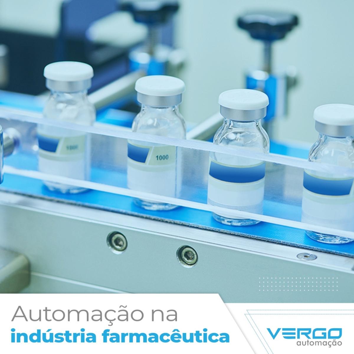 automacao-pneumatica-farmaceutica