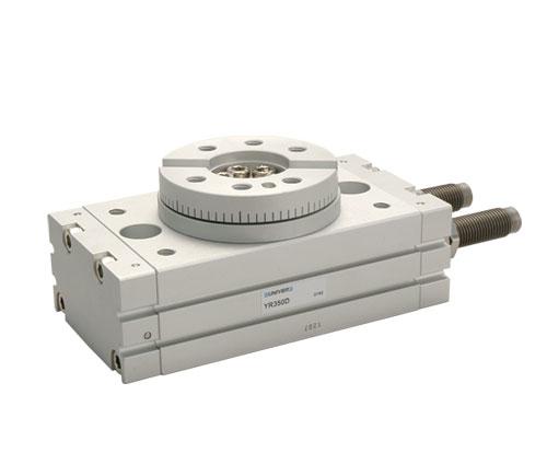 atuador-rotativo-dupla-cremalheira-serie-yr3