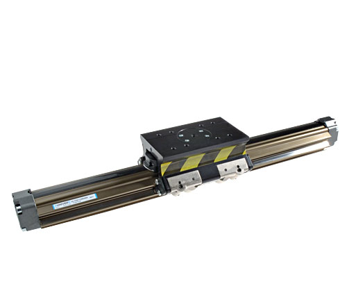 cilindro-pneumatico-sem-haste-com-guias-rolamento-serie-vl1