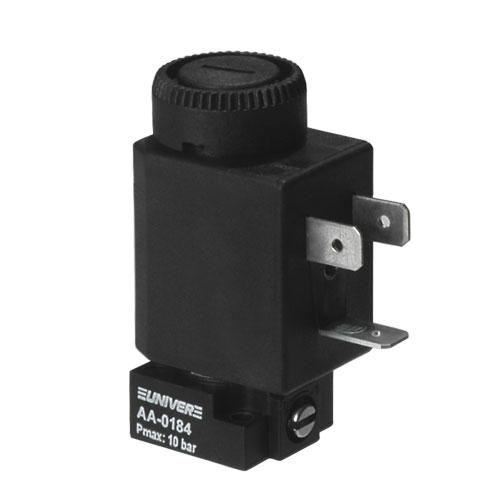 eletropiloto-miniaturizado-serie-aa
