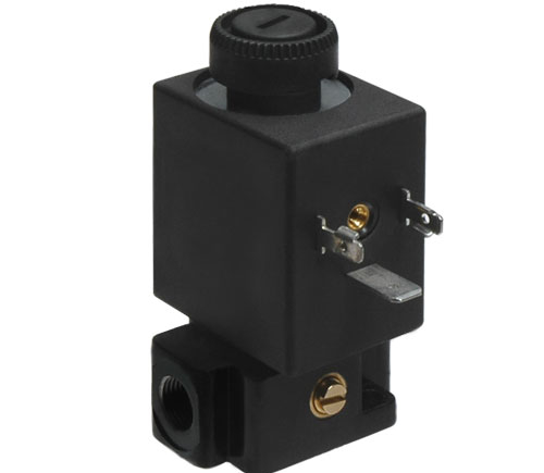 eletropiloto-miniaturizado-serie-ab
