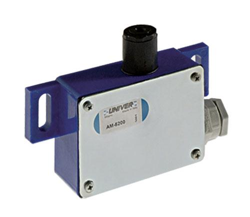 transdutor-pneumoeletrico-serie-am-5200