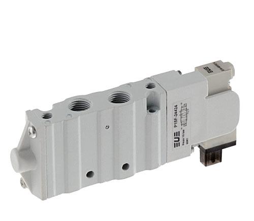 valvula-compacta-serie-p15