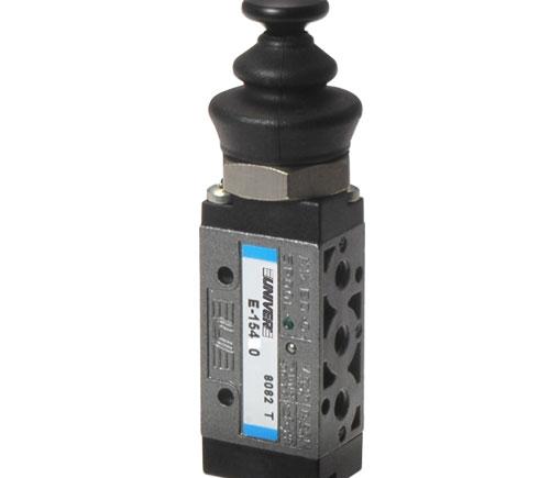 valvula-sistema-spool-miniaturizado-serie-compa-2