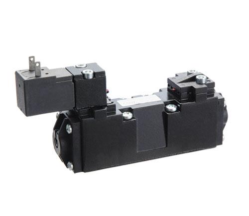 valvula-sistema-spool-miniaturizado-serie-f-compa-4