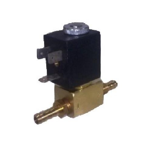 valvula-solenoide-2-2-vias-nf-com-filtro-e-espigão-serie-b105g