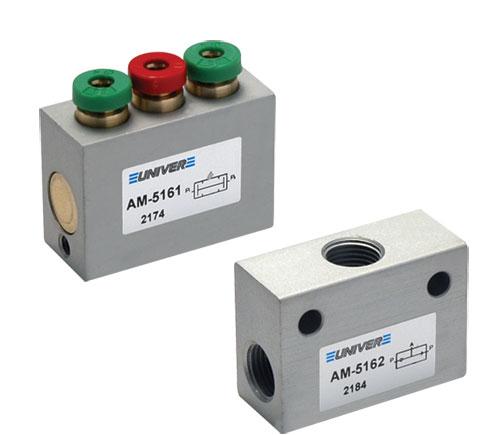 valvulas-processamento-de-sinais-serie-am-51
