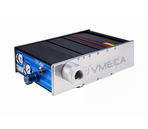 bomba-de-vacuo-mega-pump-serie-ml