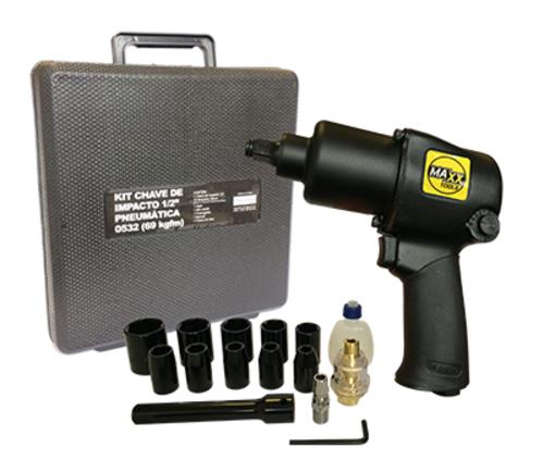 chave-de-impacto-kit-mxt0532k-pneumatica-maxxtools