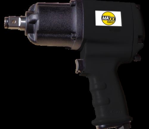 chave-de-impacto-mxt0542-pneumatica-maxxtools