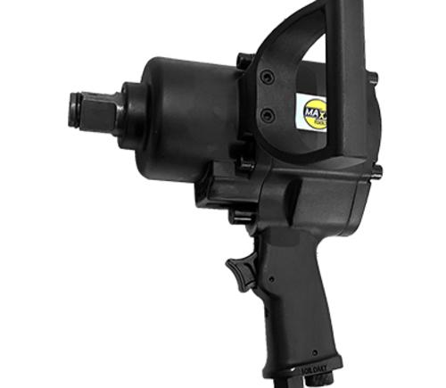 chave-de-impacto-mxt0552-pneumatica-maxxtools