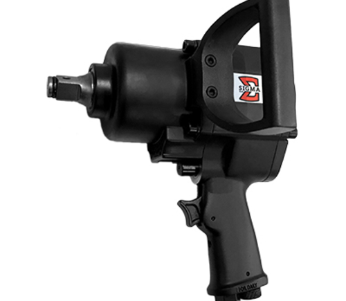 chave-de-impacto-sgt0543-pneumatica-sigmatools