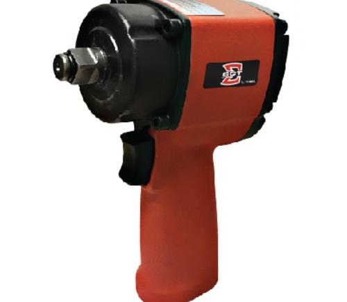 mini-chave-de-impacto-sgt0525-pneumatica-sigmatools