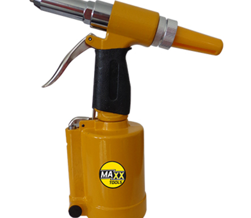rebitador-hidropneumatico-mxt-0711-maxxtools