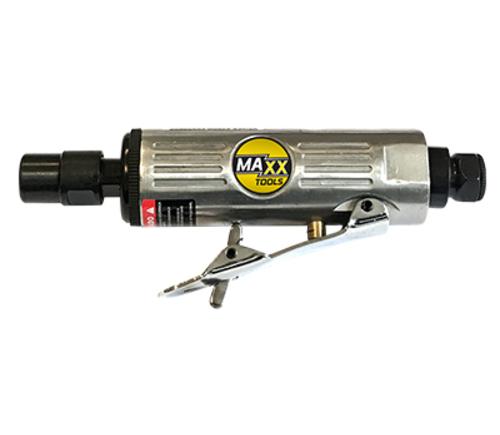 retifica-reta-mxt0611b-pneumatica-maxxtools