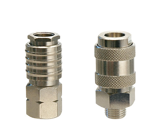 conexoes-engate-rapido-metalicas-serie-hgu