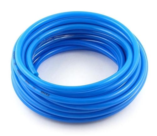 tubo-pu-poliuretano