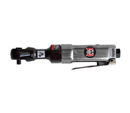 chave-catraca-mini-sgt0501-pneumatica-sigmatools