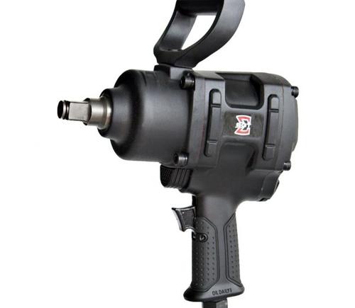 chave-de-impacto-sgt0544-pneumatica-sigmatools