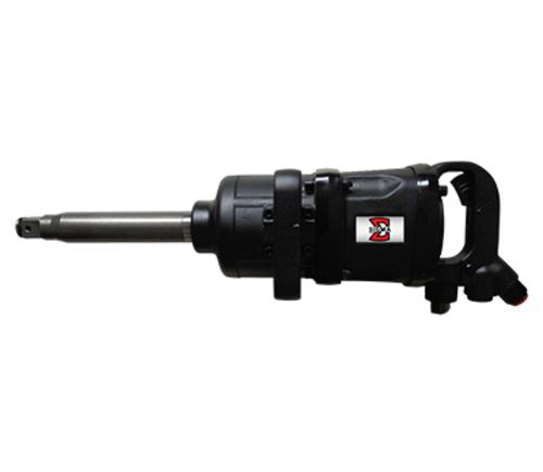 chave-de-impacto-sgt0564-pneumatica-sigmatools