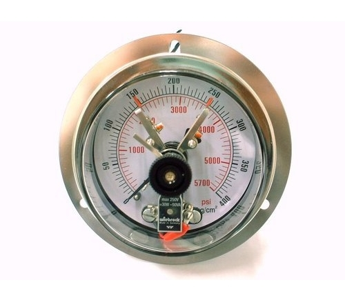 manometro-contato-eletrico