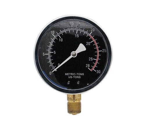 manometro-prensa-hidraulica