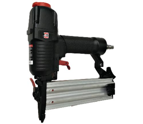 pinador-sgt1421-pneumatica-sigmatools