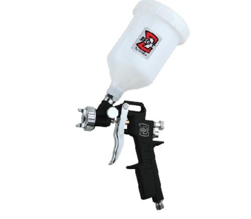 pistola-de-pintura-sgt3013-pneumatica-sigmatools