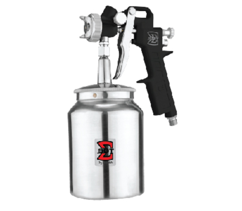 pistola-de-pintura-sgt3112-pneumatica-sigmatools