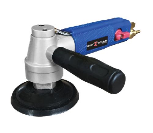 politriz-a-umido-0332-pneumatica-sigmatools