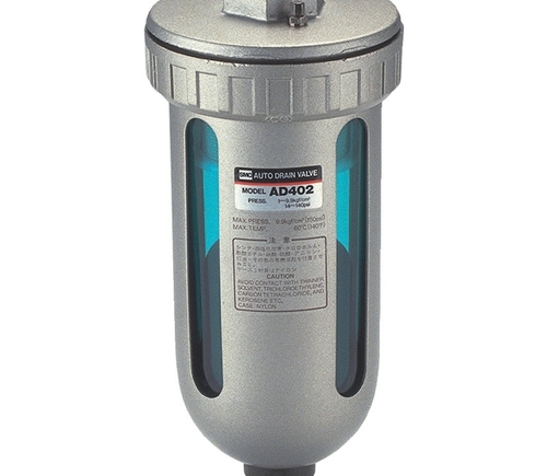 purgador-axial-dreno-automatico