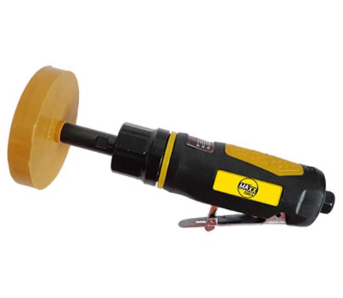 removedor-de-adesivos-mxt0632-pneumatica-maxxtools