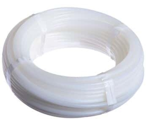 tubo-polietileno-alta-densidade-pead