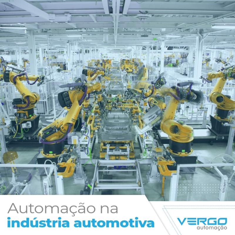 pneumatica-industria-automotiva