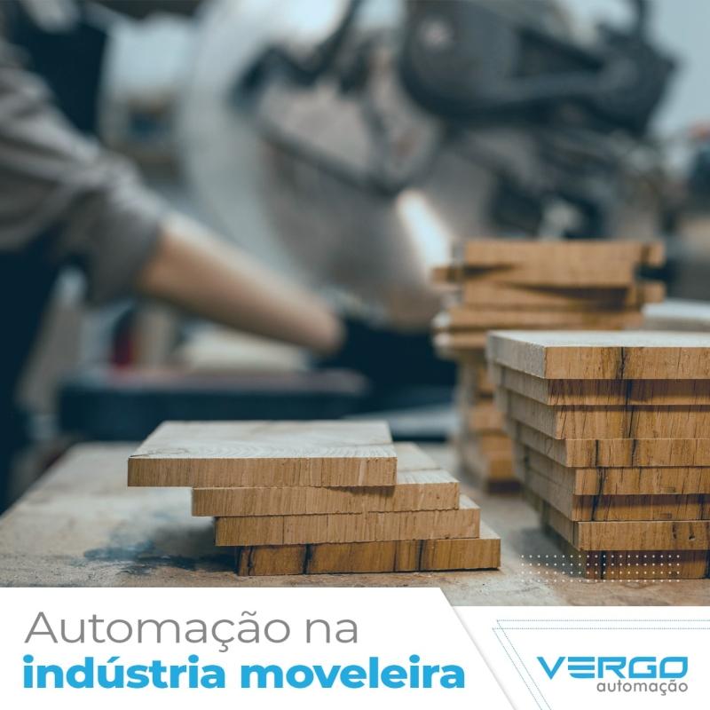 automacao-pneumatica-industria-moveleira